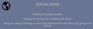 activities-socialising-f2f